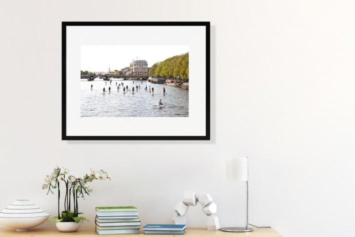 Amstel Hotel - Capture Amsterdam - Copyright Janus van den Eijnden