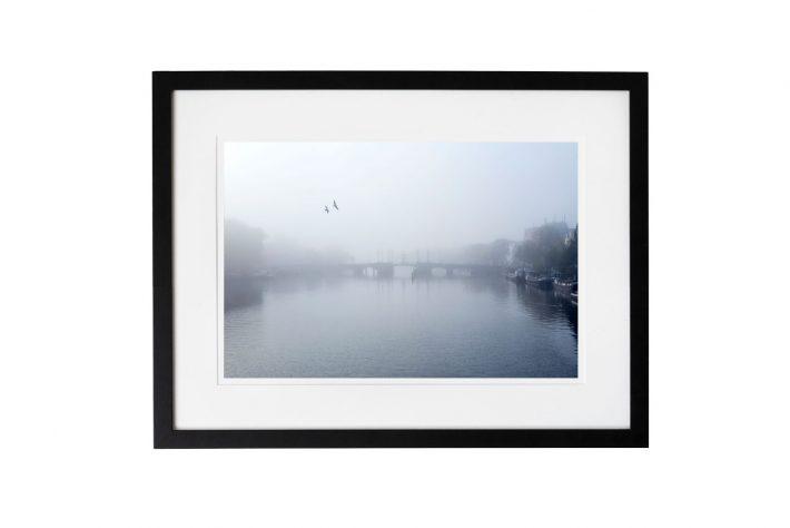 Capture-Amsterdam---Thomas-Schlijper---Amstel-01