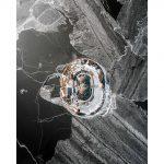 Capture Amsterdam - Joris Kuijper - Pampus Amsterdam - Photo Prints